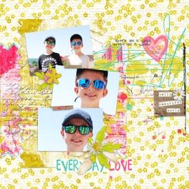 AnnePC_SBasic_HelloBeautifulWorld_01.jpg