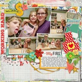 BabysittingMoney_OliviaBlakelyRylan_7-7-15.jpg