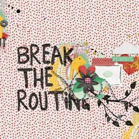 BreakTheRoutine-72ppi.jpg