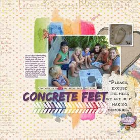 Concrete_Feet.jpg