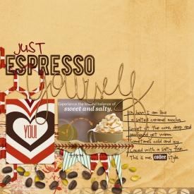 Espresso-Yourself.jpg