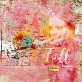 Fall_captured_copy.jpg