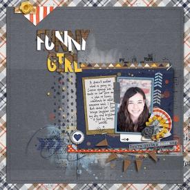 Funny-Girl4.jpg