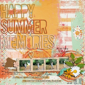 Happy_summer_memories_copy.jpg