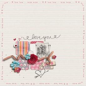 Love-Kiss.jpg