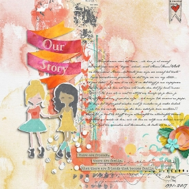Our_story2700_copy.jpg