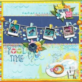 Pool-time5.jpg