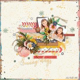 SB-CL-sunny-day-5May.jpg