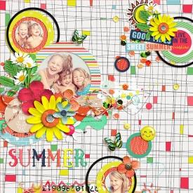 SB-TTT-CL-SUMMER-27May.jpg