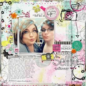 SelfieCuteness_Cheryl_Olivia_12-20-17.jpg