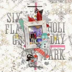Six-Flags-Holiday-in-the-Park-2014.jpg