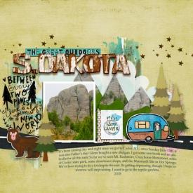 South-Dakota-RockWEB-DC.jpg
