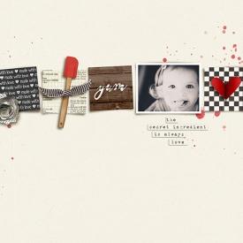SpecialIngredient-Love.jpg