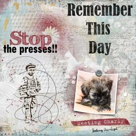 Stop-the-presses-700.jpg
