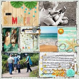 This-Summer---JULY-17-copy.jpg