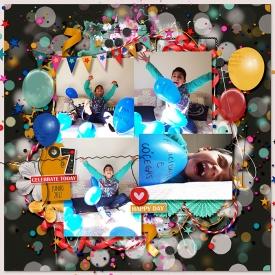 bgsbasic_birthdaybash-p12-rubia.jpg