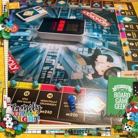 boardgamegeeksF700.jpg