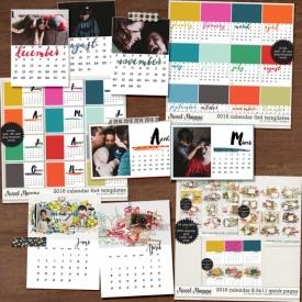 calendar-art.jpg