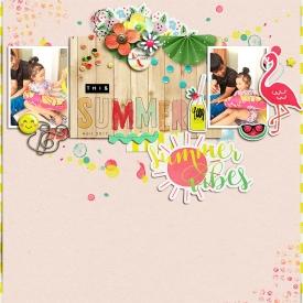 donna-sbd-mix-summervibes-tobeflair-kraftpapers-layout.jpg