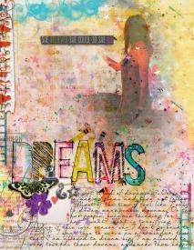 dreaming-copy1.jpg