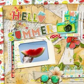 little-butterfly-wings-Studio-basic-Summerscape.jpg