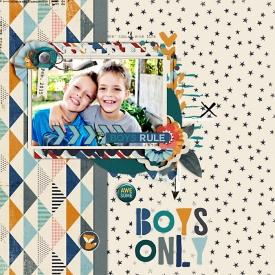 web_Boys2.jpg