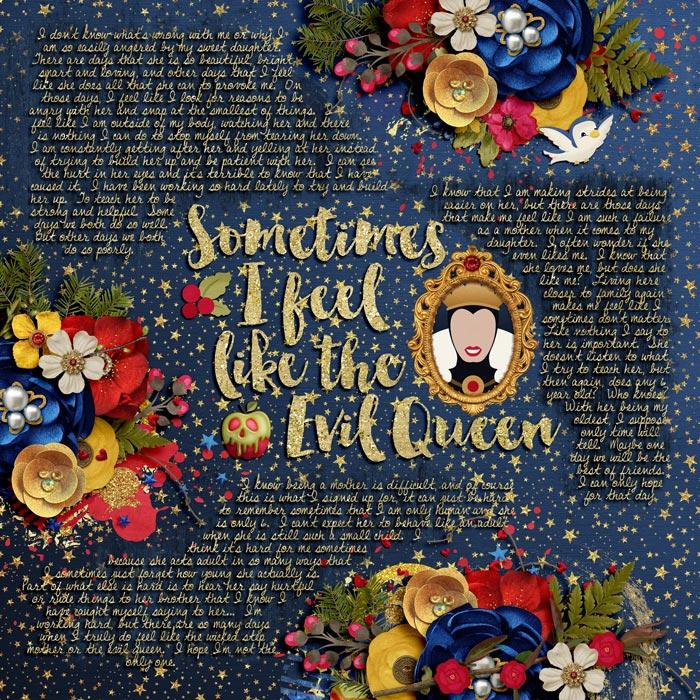 2015-09-22-Evil-Queen