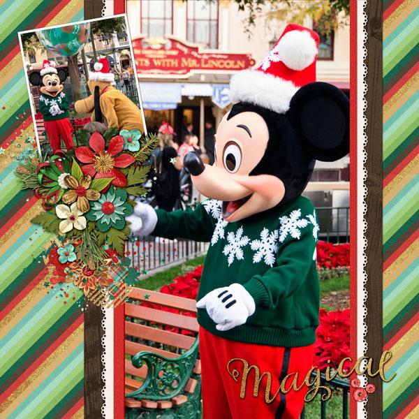 A-Mickey-Christmas