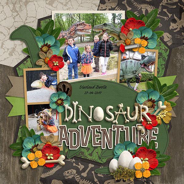 Dinosaur_adventure_copy