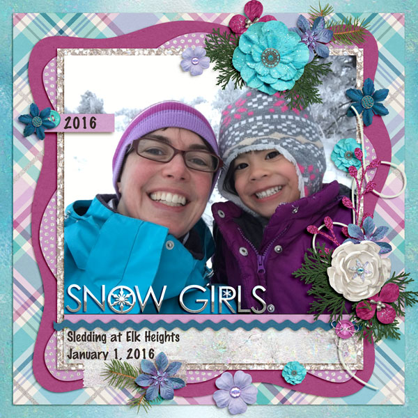 Snow-Girls-WEB