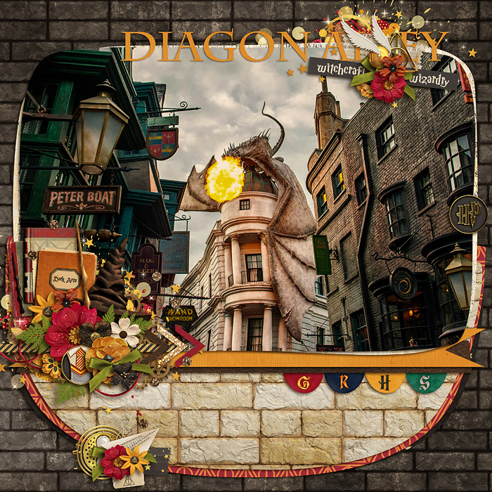 diagonalleyF700