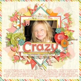 2013-7-11-Crazy.jpg