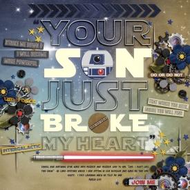 2015-03-Your-Son-Just-Broke.jpg