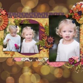 2015-10-11-Kate.jpg