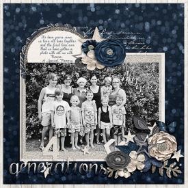 4generations-copy.jpg