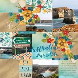 Aussie_Life_-_Beach.jpg
