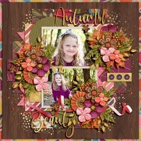AutumnBeauty_SSD_mrsashbaugh.jpg