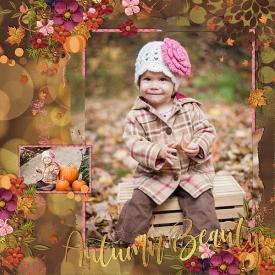 Autumn_Beauty.jpg