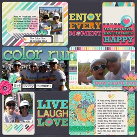 ColorRun-copy.jpg
