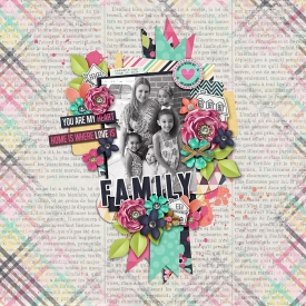 FathersDay2014.jpg