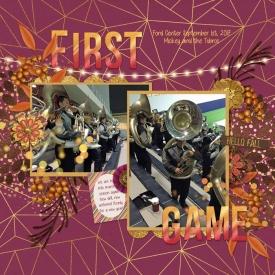 First-Game-Sept-2017-3.jpg