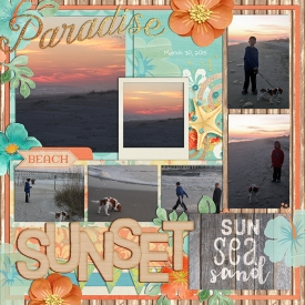 HN-20150330-Beach-Sunset.jpg