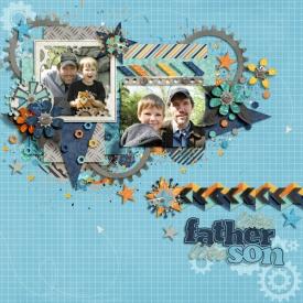 LikeFatherLikeSon1.jpg