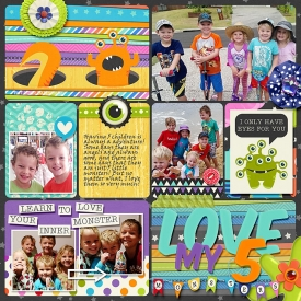 LoveMy5Monsters-copy.jpg