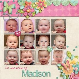 Madison_1stYearReview-Web.jpg