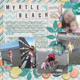 Myrtle-Beach-2016.jpg