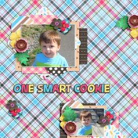 One-Smart-Cookie.jpg