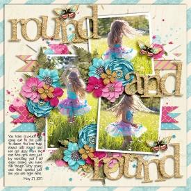 RoundAndRound_mrsashbaugh.jpg