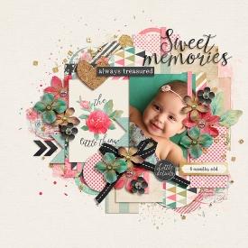 SweetMemories_SSD_mrsashbaugh.jpg