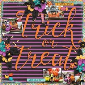 Trick_or_treatcopy.jpg
